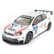 CARISMA M40S VOLKSWAGEN GOLF 24 1/10TH RTR RALLY CAR